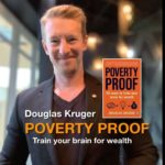 Douglas Kruger poverty proof