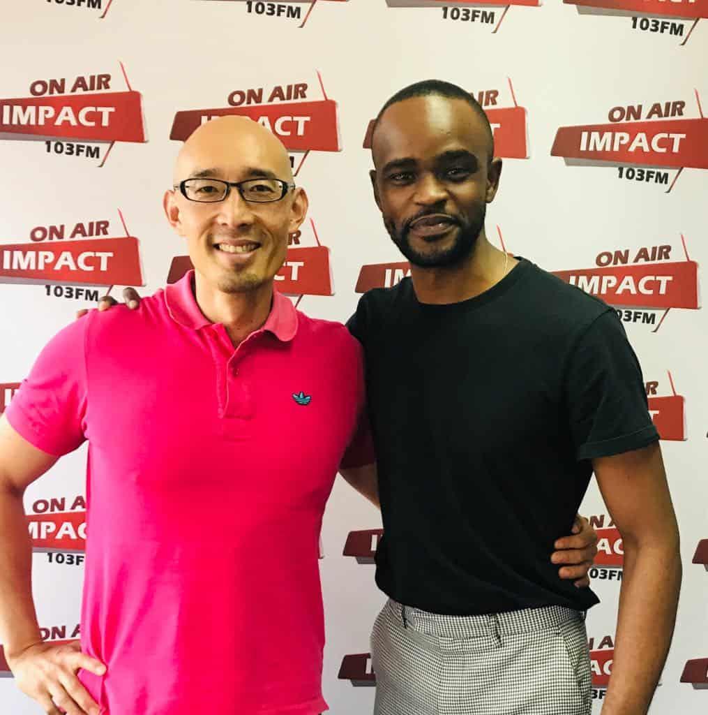 Impact-radio-Refuse-to-be-boring-Charles-Hsuan-Flying-Kite-Tondi-Rams