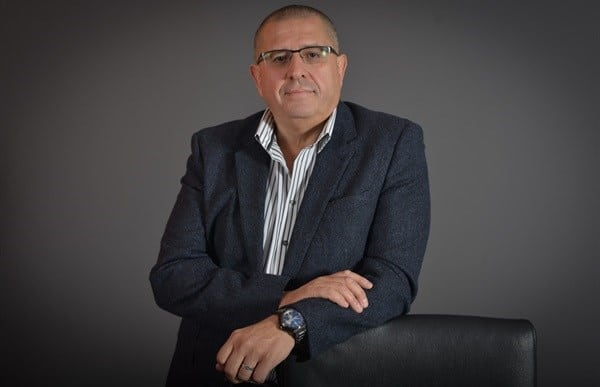 Tony-Da-Fonseca-OBC-Group-