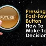Pressing Your Fast Foward Button Charles Hsuan Flying Kite