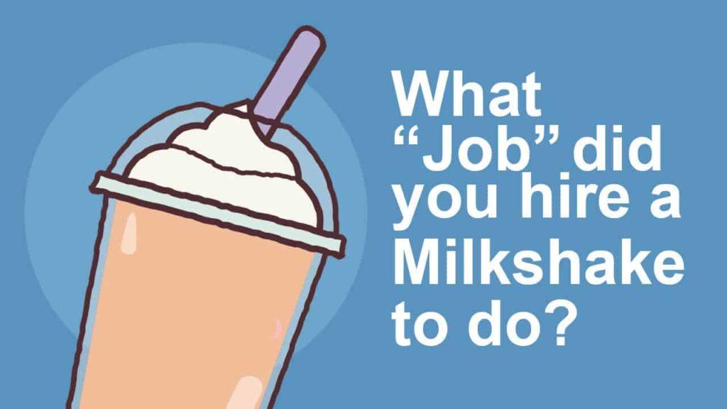 What-Job-did-you-hire-a-Milkshake-to-do-e-mail