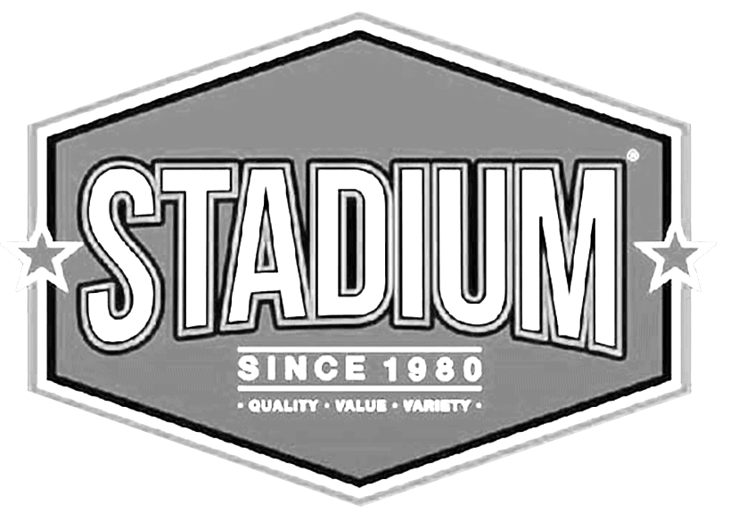 stadium-fast-foods-white