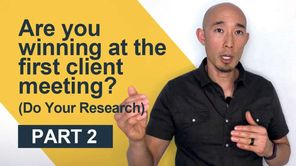 Are-you-winning-at-the-first-client-meeting.-Part-2-Charles-hsuan