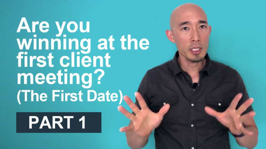 Are-you-winning-at-your-first-client-meeting-Charles-Hsuan
