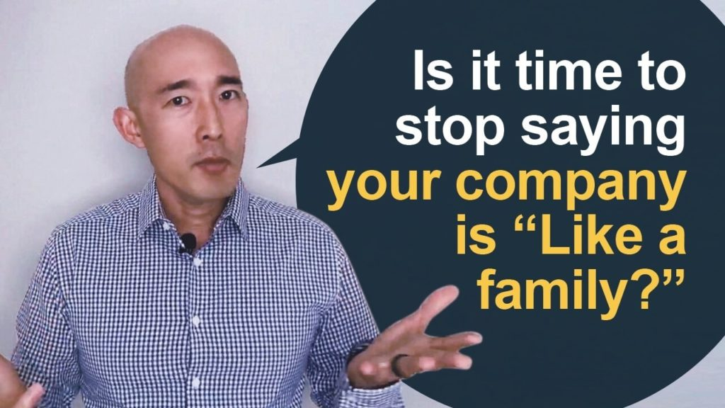 Is-it-time-to-stop-sayin-your-company-is-like-a-family-2021-Charles-Hsuan