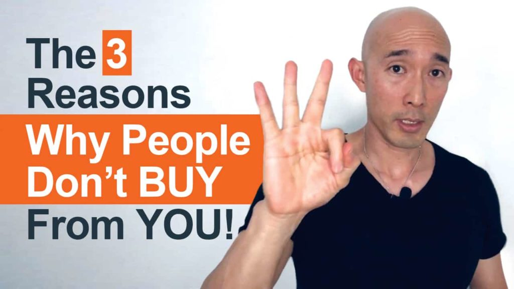 The-3-Reasons-Why-People-Dont-BUY-From-YOU