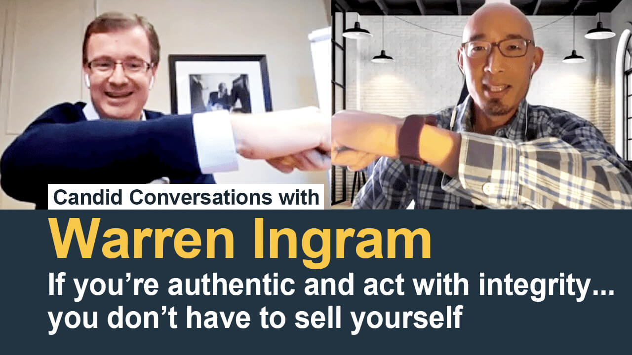 Candid-Conversations-with-Warren-Ingram-and-Charles-Hsuan