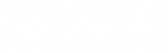 Flying-Kite-Logo-White.png